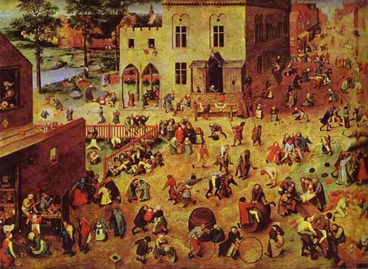 bruegel131.jpg