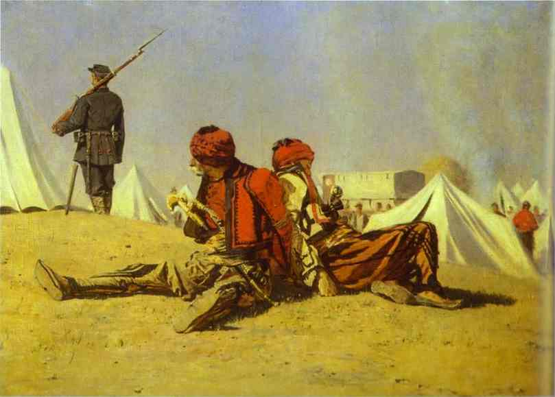 vereshchagin11.jpg