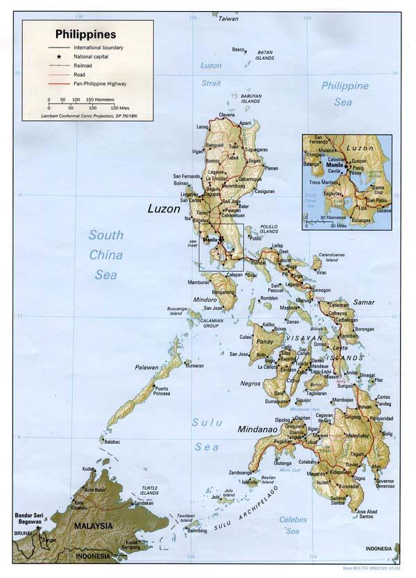 archipelago1.jpg