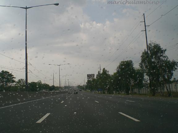 freeway-copy
