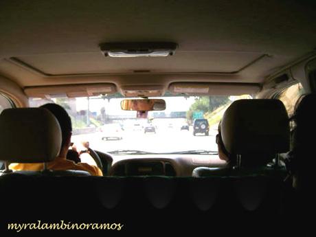 MEMORIAL DAY.drive