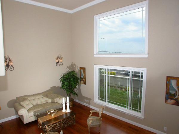 a.Living_Room