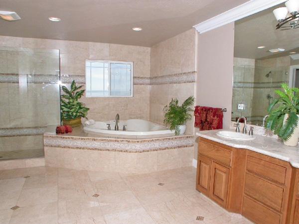 a.Master_Bathroom