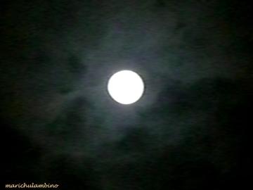 AA.moon