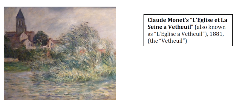 monet-vetheuil
