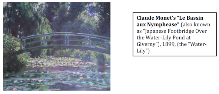 monet-water-lily