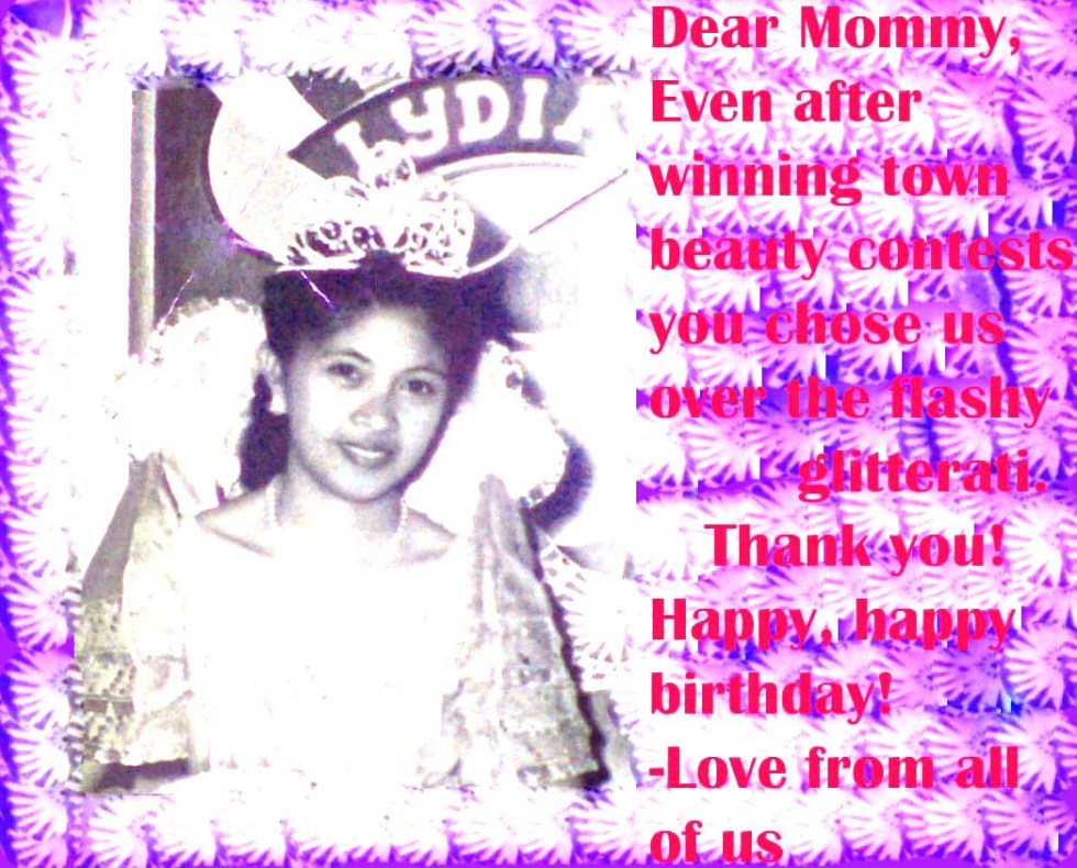 updated.HBDMommy