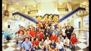 Med team meets local govt in Bacolod