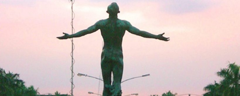 cropped-cropped-1oblation.jpg