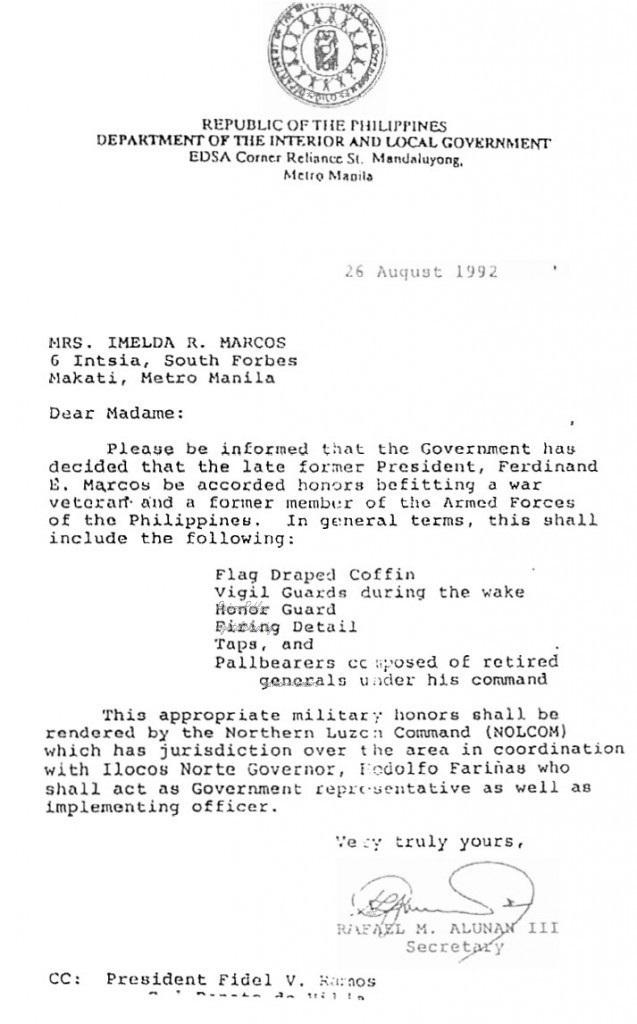 Marcos-Alunan.agreement